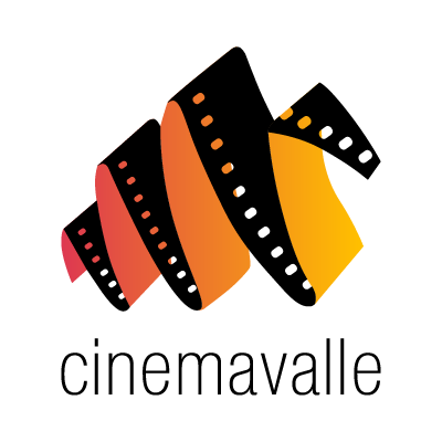 Cinema Valle